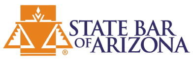 State Bar of Arizona