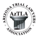 AZ Trial Lawyers Association