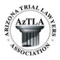 AZ Trial Lawyers Association